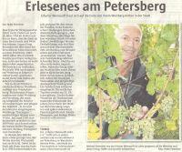 alg.anzeiger2013